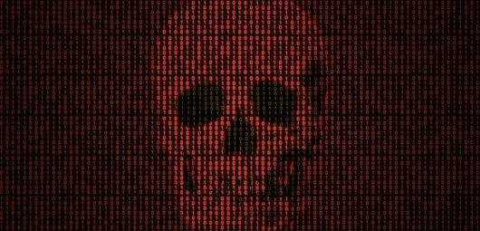 dark web cyber