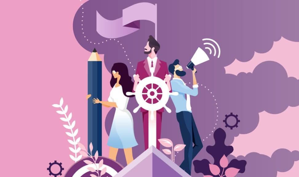 business-improvement-and-development-influencers