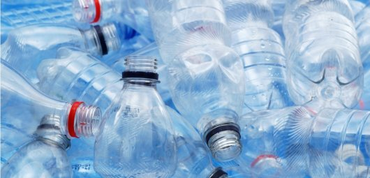 dirty-plastic-bottles-recycling