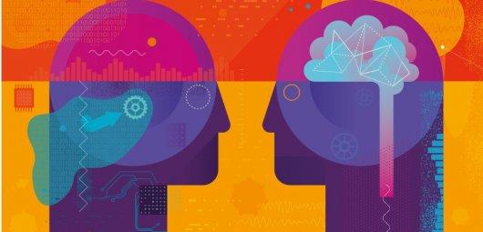 ai-vs-natural-intelligence