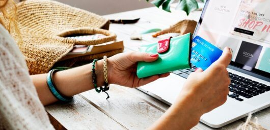 shopping-online-website-ecommerce
