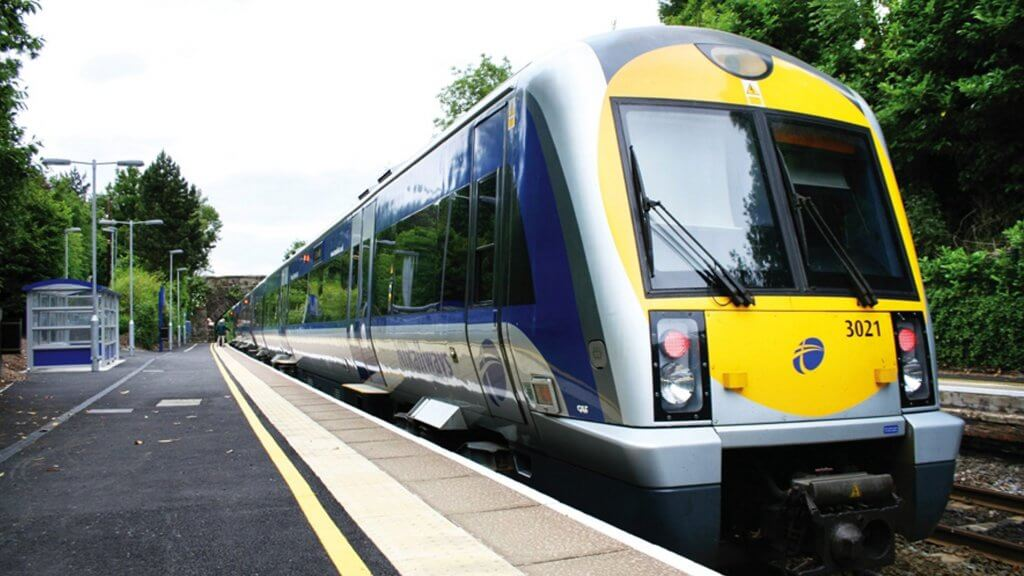 Translink-NI-Railways