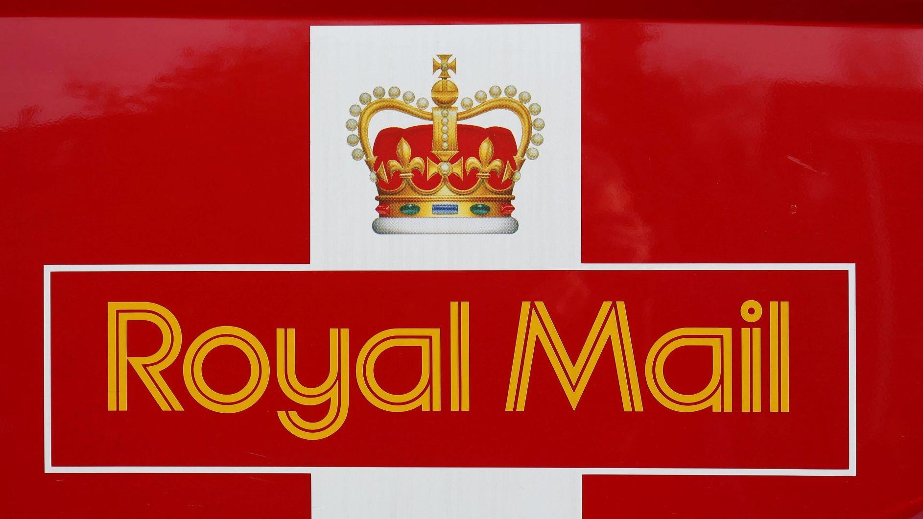 Royal Mail obtém 2.000 empregos de gerenciamento na unidade de corte de custos de coronavírus 4