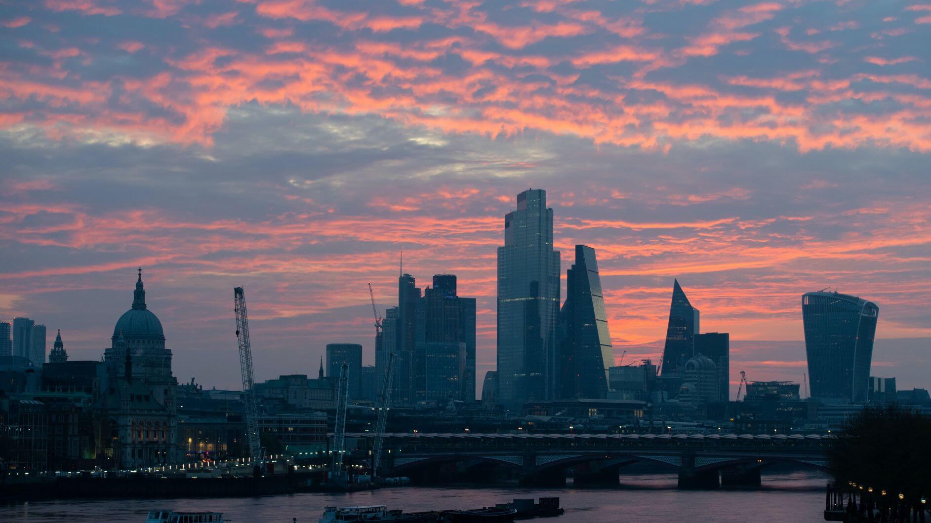 O retorno econômico em forma de V pode ter vida curta, diz economista 11