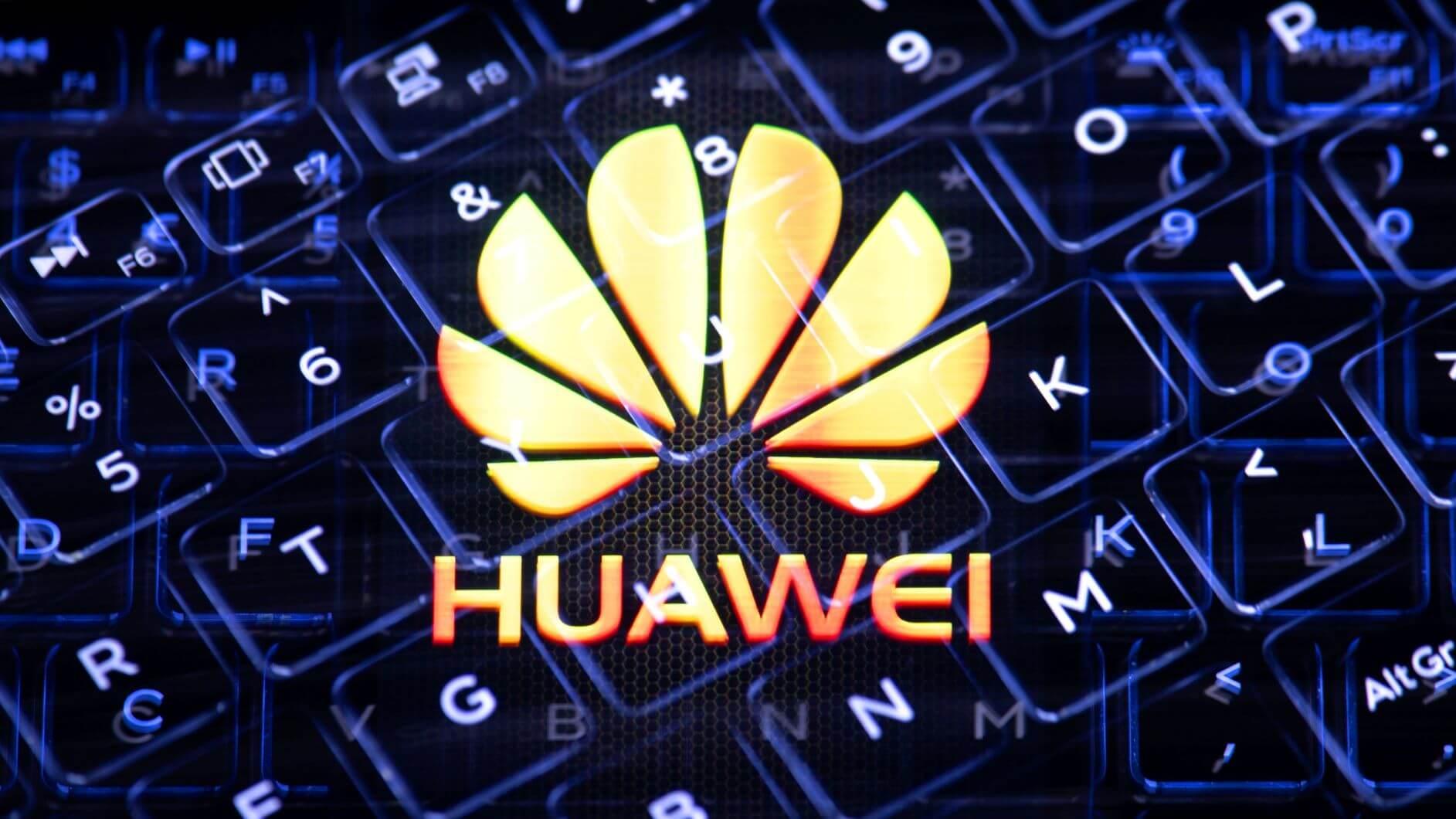 Empresas de telefonia do Reino Unido são instadas a revisar os links da Huawei sobre 'violações de direitos humanos' 11