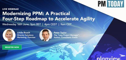 planview-NER-PMToday-webinar-Modernizing PPM_1200x628